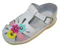 Детская обувь Алмазик модель 1-139