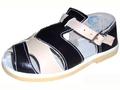 Детская обувь «Алмазик» Модель 1-40