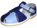 Детская обувь «Алмазик» Модель 1-25