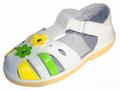 Детская обувь «Алмазик» Модель 1-126