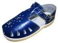 """Детская обувь """"Алмазик"""" модель 1-133"""