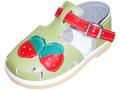 Детская обувь «Алмазик» Модель 0-27