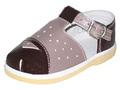 Детская обувь «Алмазик» Модель 0-108