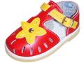 Детская обувь «Алмазик» Модель 0-37