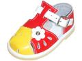 Детская обувь «Алмазик» Модель 0-39