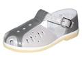 Детская обувь «Алмазик» Модель 2-17