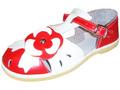 Детская обувь «Алмазик» Модель 2-41