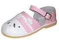 Детская обувь «Алмазик» Модель 2-85
