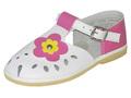 Детская обувь «Алмазик» Модель 2-54