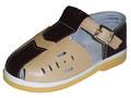 Детская обувь «Алмазик» Модель 0-9
