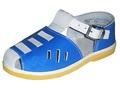 Детская обувь «Алмазик» Модель 1-72