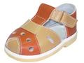 Детская обувь «Алмазик» Модель 0-138, размеры: 10,5-14,0