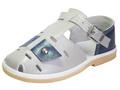 Детская обувь «Алмазик» Модель 1-29
