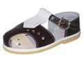 Детская обувь «Алмазик» Модель 1-136