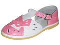 Детская обувь «Алмазик» Модель 2-55