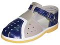Детская обувь «Алмазик» Модель 1-52