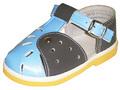 Детская обувь «Алмазик» Модель 0-63