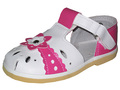 Детская обувь «Алмазик» Модель 1-125