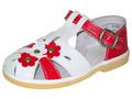 Детская обувь «Алмазик» Модель 1-139