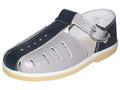 Детская обувь «Алмазик» Модель 1-129