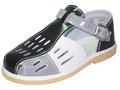 Детская обувь «Алмазик» Модель 1-140