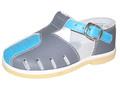 Детская обувь «Алмазик» Модель 1-149