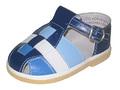 Детская обувь «Алмазик» Модель 0-93