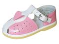 Детская обувь «Алмазик» Модель 0-15