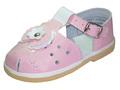 Детская обувь «Алмазик» Модель 0-128