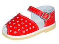 Детская обувь «Алмазик» Модель 0-87