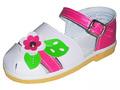 Детская обувь «Алмазик» Модель 0-98