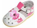 Детская обувь «Алмазик» Модель 0-13