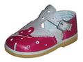 Детская обувь «Алмазик» Модель 0-65