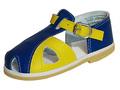 Детская обувь «Алмазик» Модель 0-83