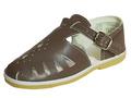 Детская обувь «Алмазик» Модель 1-133