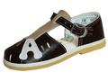 Детская обувь «Алмазик» Модель 1-53
