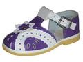 Детская обувь «Алмазик» Модель 1-130