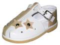 Детская обувь «Алмазик» Модель 0-133