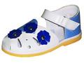 Детская обувь «Алмазик» Модель 1-150
