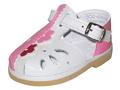 Детская обувь «Алмазик» Модель 0-134