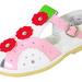 Дошкольная обувь для девочек