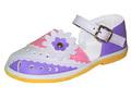 Детская обувь «Алмазик» Модель 1-10