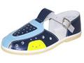 Детская обувь «Алмазик» Модель 2-90, размеры: 17,0-20,0