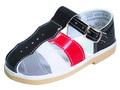 Детская обувь «Алмазик» Модель 0-1