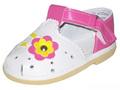 Детская обувь «Алмазик» Модель 0-129