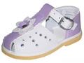 Детская обувь «Алмазик» Модель 0-123