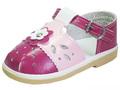 Детская обувь «Алмазик» Модель 0-106
