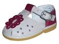 Детская обувь «Алмазик» Модель 0-95
