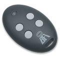 MITTO 4 --------- пульт ДУ 4 кнопки