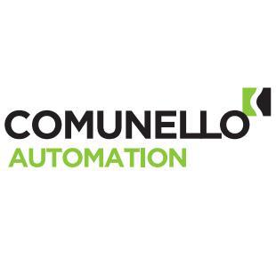 Начинаются поставки итальянской автоматики от производителя с мировым именем – Fratelli Comunello S.p.А.